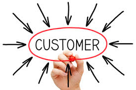 Complete Customer Care