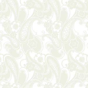 E3145-MatrimonialPaisley