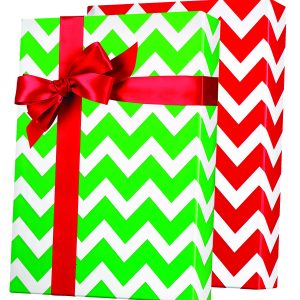 X-5485-Christmas-Chevron-with-reverse