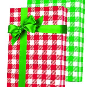 X-6318-Christmas-Gingham-with-reverse