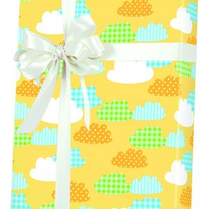 E-7022-Gingham-Clouds
