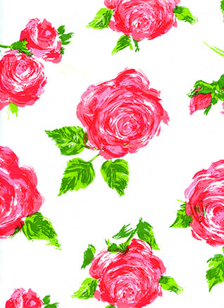 T10766-cottage-rose