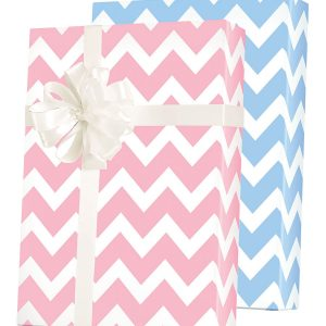 E-5476 Baby Chevron with reverse1