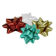 star bow assortment